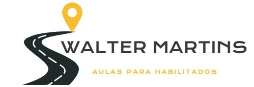 Walter Martins